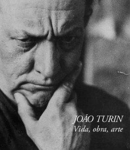 Exposição João Turin Vida, Obra, Arte no MNBA