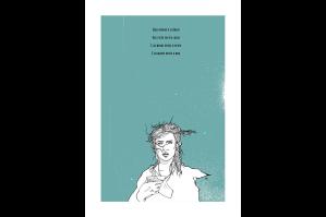 """Claudia La Perna Letra do Fado """"Abandono"""". Composição: Alain Oulman / David Mourão Ferreira"""