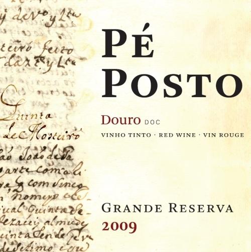 Pé Posto_reserva2009