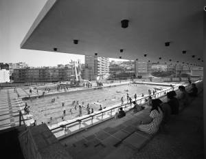 01_piscina-olivais-1968-armando-serodio-cml