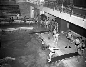 06_piscina-av-roma-armando-serodio-1966-2