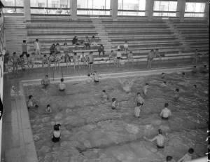 07_piscina-av-roma-armando-serodio-1966