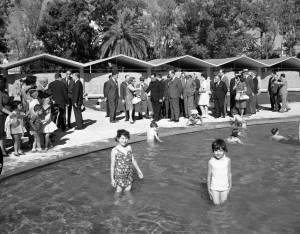 08_piscina-infantil-campo-grande-2