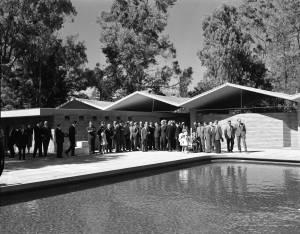 09_piscina-infantil-campo-grande-armando-serodio-1964-cml