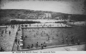 14_piscina-praia-macas-antonio-passaporte-1956-7