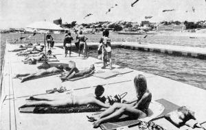 17_seapool-tamariz-1970-retrovisor