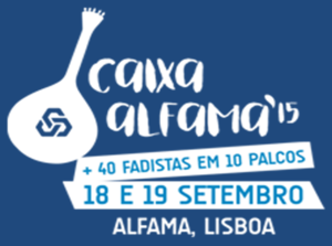 guitarra_caixa_alfama_02