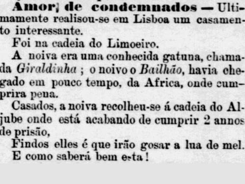 casamento_giraldinha_brasil_2