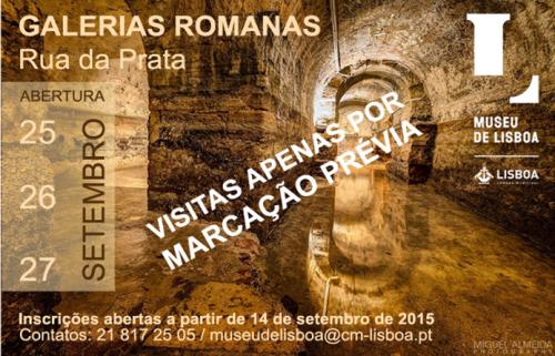 galerias_romanas_rua_prata