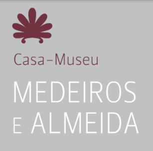 logo_medeiros_almeida