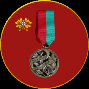 medalha_meriito_cultural