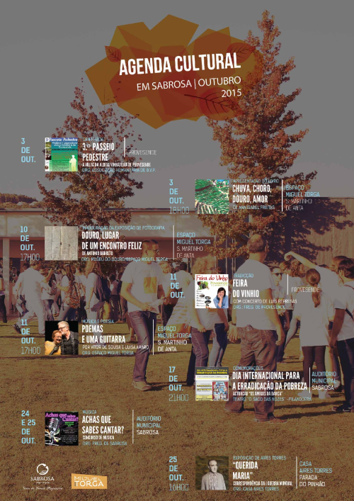 ssabrosa_agenda1