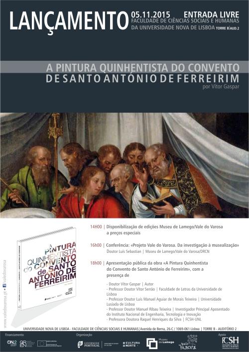 Livro_ferreirim_A4
