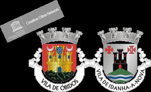 obidos_idanha_unesco