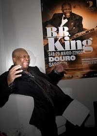 BB_King