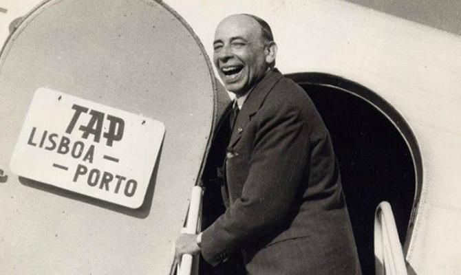 general_humberto_delgado_tap