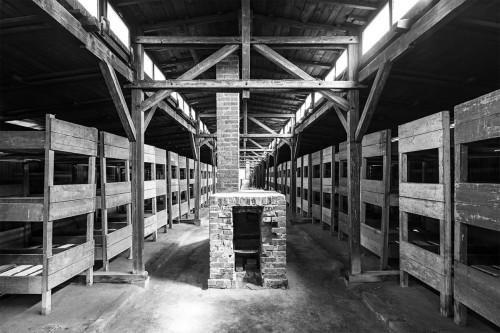 NEG - maio 2014 - polonia - campo de concentracao de auschwitz - birkenau - portugueses em campos de concentracao nazis