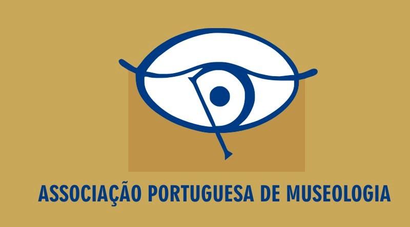 apom_logo