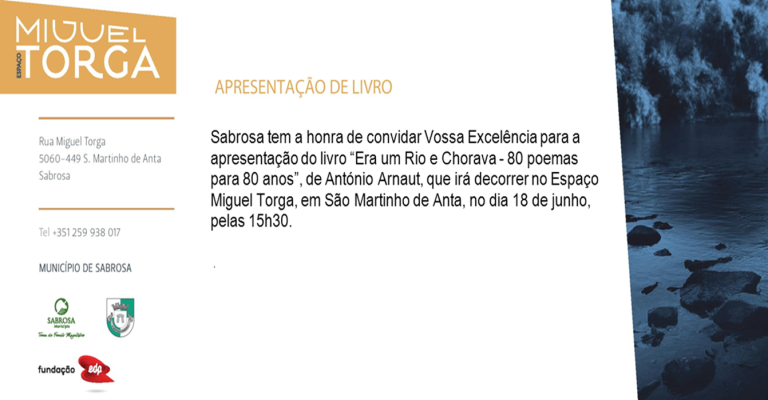 Convite_Livro_Antonio_Arnaut_03
