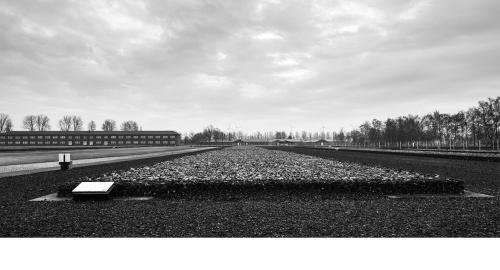 NEG - marco 2014 - alemanha - CAMPO DE CONCENTRACAO DE NEUENGAMME NA ALEMANHA - portugueses em campos de concentracao nazis