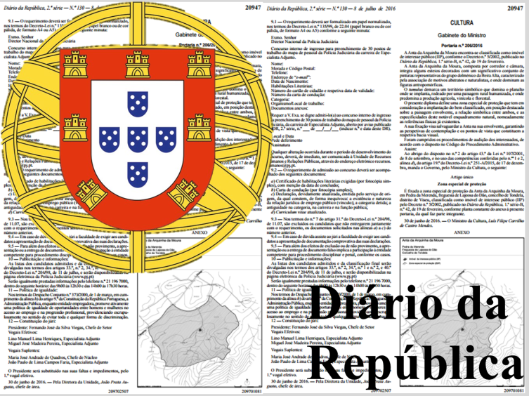 armilar_e_escudo_diario