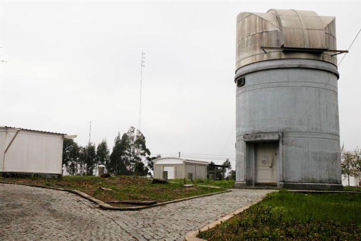 telescopio_manuel_barros