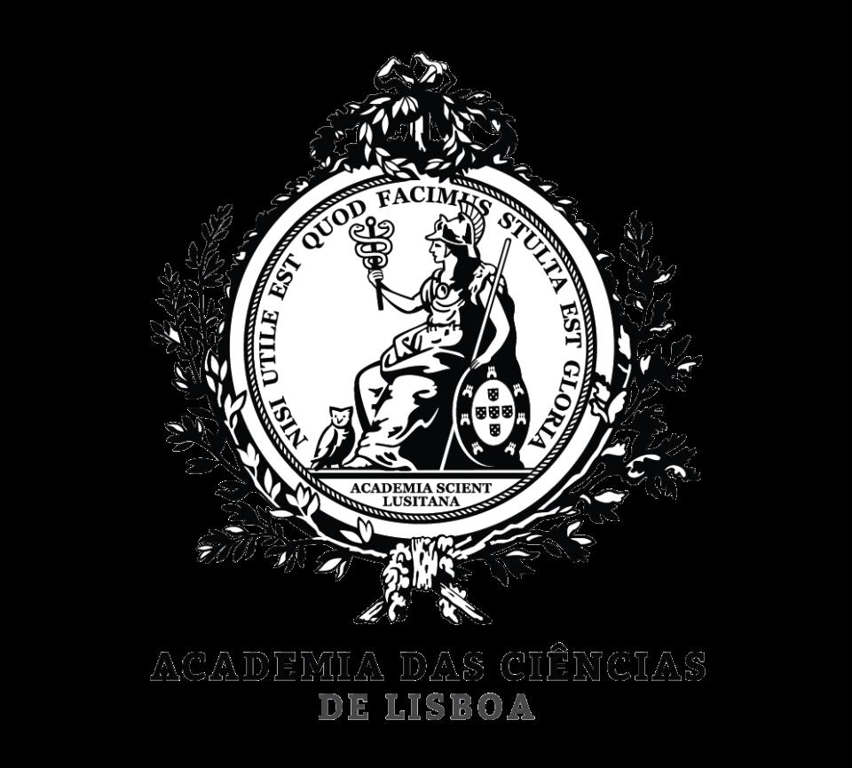 logo_academia_ciencias